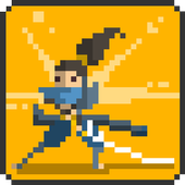 Yasuo the Sweeping Blade(league of legends) 1.45