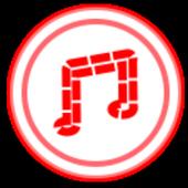 MusiQ 0.15.0 BETA 1