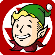 Fallout Shelter 1.13.8