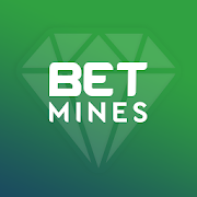 BetMines Free Football Betting Tips & Predictions 2.7