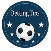 Betting Tips 3.3