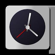 Simple Alarm Clock Free No Ads 3.05.10