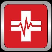 Better Alerts Caregiver 2.0.0