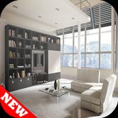 Living Room Decorating Ideas 1.0
