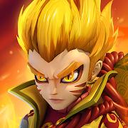 AFK Immortal: Legend of Heroes-Idle RPG Games 4.0.0