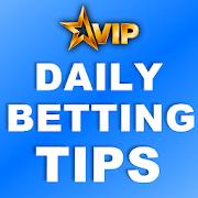 com.bettingtips.daily 9.9.9