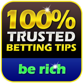Betting Tips 1.0