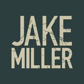 Jake Miller Official 1.0