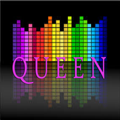 Queen Full Album Lyrics 5.4