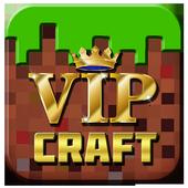 VIP Craft: Master 9.8.5
