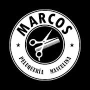 Marcos Peluquería Masculina 1.0.107