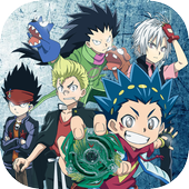 Tips Beyblade Games 3.0