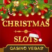 Christmas Slots Casino Vegas 1.0