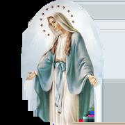 Pocket Daily Prayer Charity