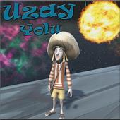 Uzay Yolu 1.4