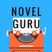 Novel Writing Guru 1.0.0