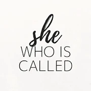 She Who Is Called 1.0.13