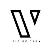 RIO DE VIDA 1.0.1