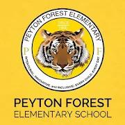 Peyton Forest Elementary 1.0.1