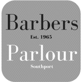 Barbers Parlour 1.0.0
