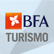 BFA Turismo 1.0.5
