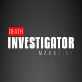 Death Investigator Magazine 2.1.1