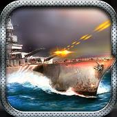Black Ops Navy Gunship 3D 1.13