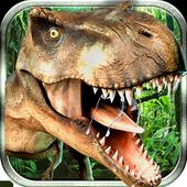 Dino Sniper Shooter 3D 1.7
