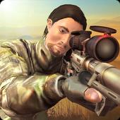 Army Basecamp Sniper Shooter 1.13
