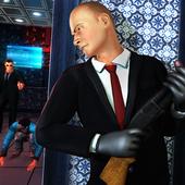 Secret Agent Swat Spy Mission 1.1