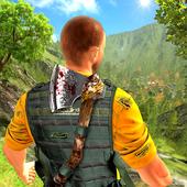 Prison Escape Survival Island 1.7
