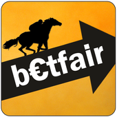 BF Horse racing 2.1
