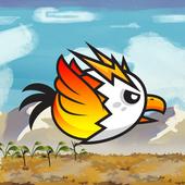 Legend of Phoenix 1.2