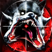 Dead Forest Zombie Deer Hunter 0.5.1