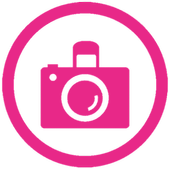 Photo frame for photo montage 1.0.1