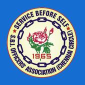 com.bg.sbioacc icon