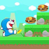 Doraemon : Dorayaki Doramon Adventure 3.3