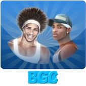 BGC (BGCLive) 2.205