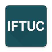 Iron Force Calculator - IFTUC 1.12.7