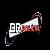 Br Policia 1.0