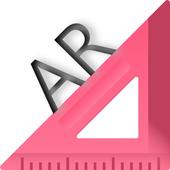 AR Tape - Take Measurements 1.0