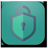 App Lock Protector 2.0.2