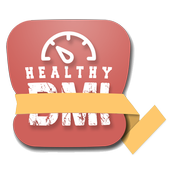 Healthy Weight, BMI Calculator 1.0.2