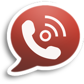 One Touch Call Recorder 1.2