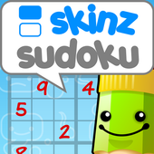 Sudoku for note 10.1