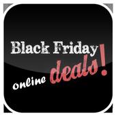 Black Friday Online Deals 1.1