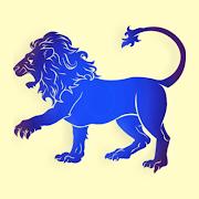 Leo Horoscope 2.0