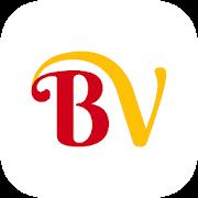 BhagyaVivah - Matrimonial 1.0.7