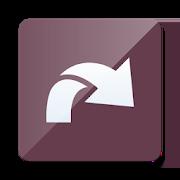 App Shortcut Maker