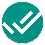 com bhanu androidpvolumeslider 3 4 APK Download - Android